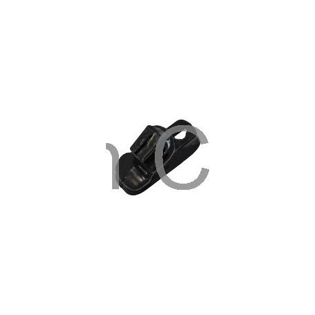 Boot kabel, 95, 96