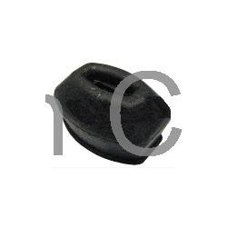 Boot kabel, 5, 96