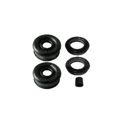 Repair kit, Wheel brake cylinder Rear axle '64-'66, SAAB 95. 95