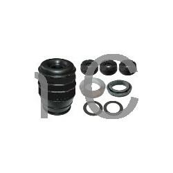 Repair kit, Master brake cylinder R3 from '64, SAAB 95, 96, Sonnet