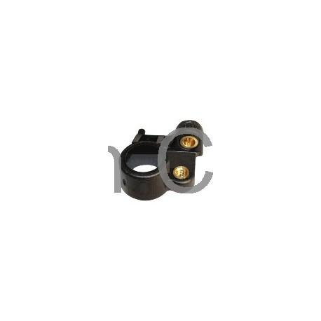 Houder ABS-sensor, 900, 9-3, voor links