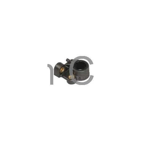 Houder ABS-sensor, 900, 9-3, voor rechts