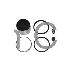 Repair kit, Brake caliper boot Front axle, SAAB 95, 96