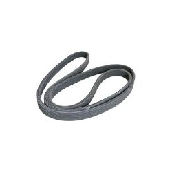 V-ribbed belts PK 1414 mm 6 Ribs Z19DT, Z19DTH, Z19DTR to '05, SAAB 9-3