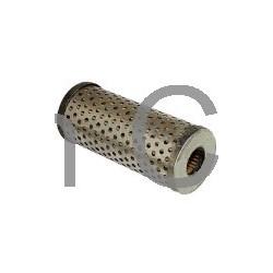 Hydraulisch filter besturing, SAAB 9000, 900 en 9-3