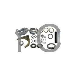 Reparatieset versnellingsbak, SAAB 900, 9-3, 9-5