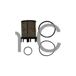 Hydraulisch filter automatische transmissie, SAAB 9000