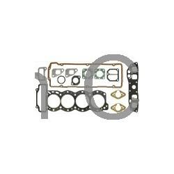 Pakkingset cilinderkop, SAAB 99