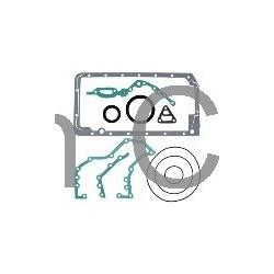 Pakkingset carter, SAAB 9000, 900