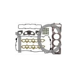 Pakkingset cilinderkop, SAAB 9000, 900, 9-3