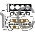 Pakkingset cilinderkop, SAAB 9-3 en 9-5