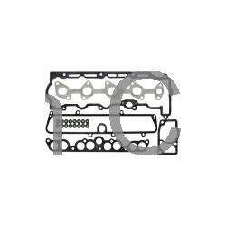 Pakkingset cilinderkop, SAAB 9-3, 9-5