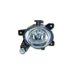 Fog light right, SAAB 9-3, 9-5