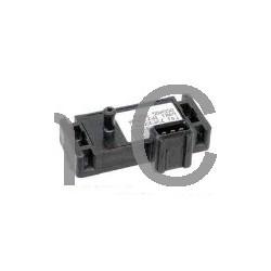 Sensor luchtinlaar, SAAB 9000, 900, 9-3