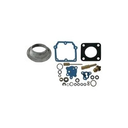 Reparatieset carburateur, SAAB 99 en 900
