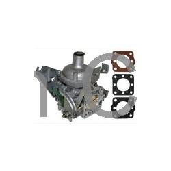 Carburateur Stromberg, SAAB 99 en 900