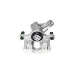 Brake caliper Rear axle right 278 mm, SAAB 9-3