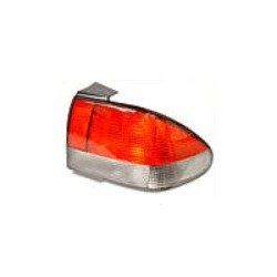 Combination taillight outer right, 3- and 5-doors, SAAB 900