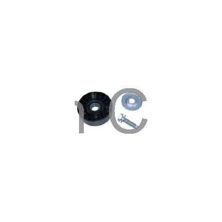 Riemspanner spanrolset, SAAB 9000, 900, 9-5