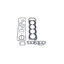 Gasket set, Cylinder head B201 Turbo, SAAB 900