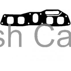 Inlaatspruitstukpakking B-motor injectie