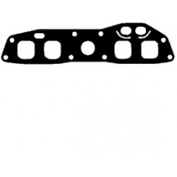 Gasket, Intake manifold B-engine carburetor until '81, SAAB 90, 900