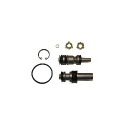 Repair kit, Master brake cylinder from '71, SAAB 95, 96