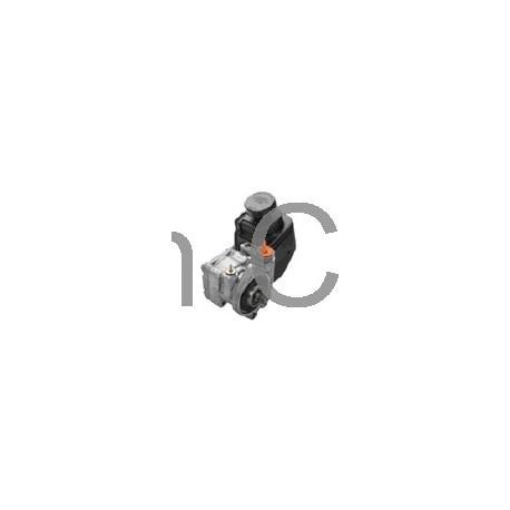 Hydraulic pump, Steering system, SAAB 9-3