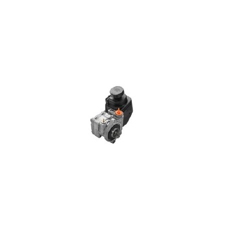 Servopomp B207-, SAAB 9-3