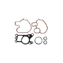 Seal, Exhaust gas recirculation Kit