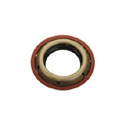 Radial oil seal, Differential