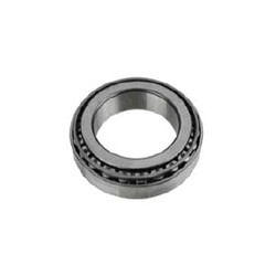 Bearing, Differential