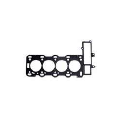 Gasket, Cylinder head 1,2 mm