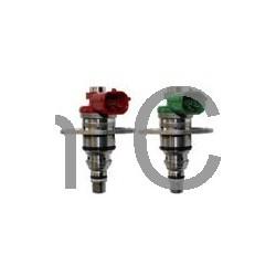 Injectiepomp D308L, SAAB 9-5