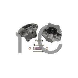 Brake caliper Rear axle right, SAAB 90, 99, 900