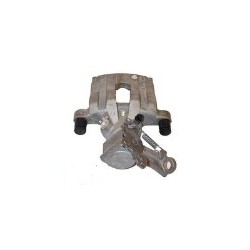 Brake caliper Rear axle left 292 mm, SAAB 9-3