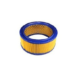 Air filter round 76 mm 70 mm 131 mm 171 mm, SAAB 96