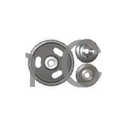 Timinig gear Kit V4 (Steel Aluminium) from '67, SAAB 95, 96, Sonnet