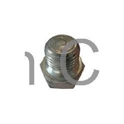 Oil drain plug, Oil pan, SAAB 95, 96