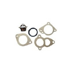 Thermostat, Coolant V4 from '67, SAAB 95, 96