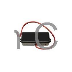 Battery Desulfator 12 V 6 V, SAAB 95, 96