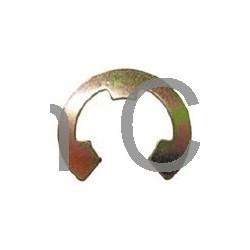 Clip Wheel cylinder, SAAB 95, 96