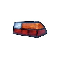 Combination taillight right with Fog taillight, SAAB 90, 900