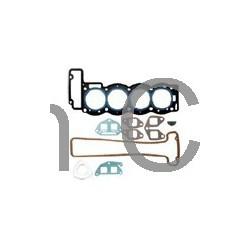 Gasket set, Cylinder head, SAAB 99