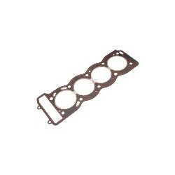 Gasket, Cylinder head from '94, SAAB 9000, 900, 9-3