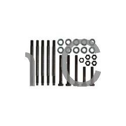 Cilinderkopboutset Trimph 1.7L en 1.85L, SAAB 99