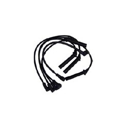 Ignition cable kit, SAAB 900, 9000