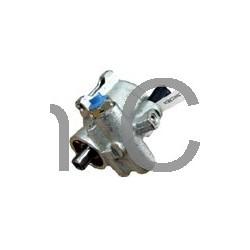 Hydraulic pump, Steering system, SAAB 9000