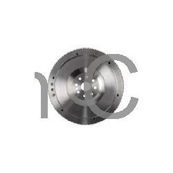 Flywheel, SAAB 900, 9000, 9-3