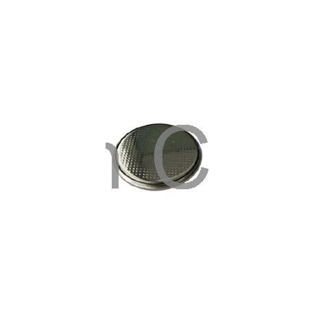 Batterij afstandsbediening, SAAB 9-3 en 9-5*